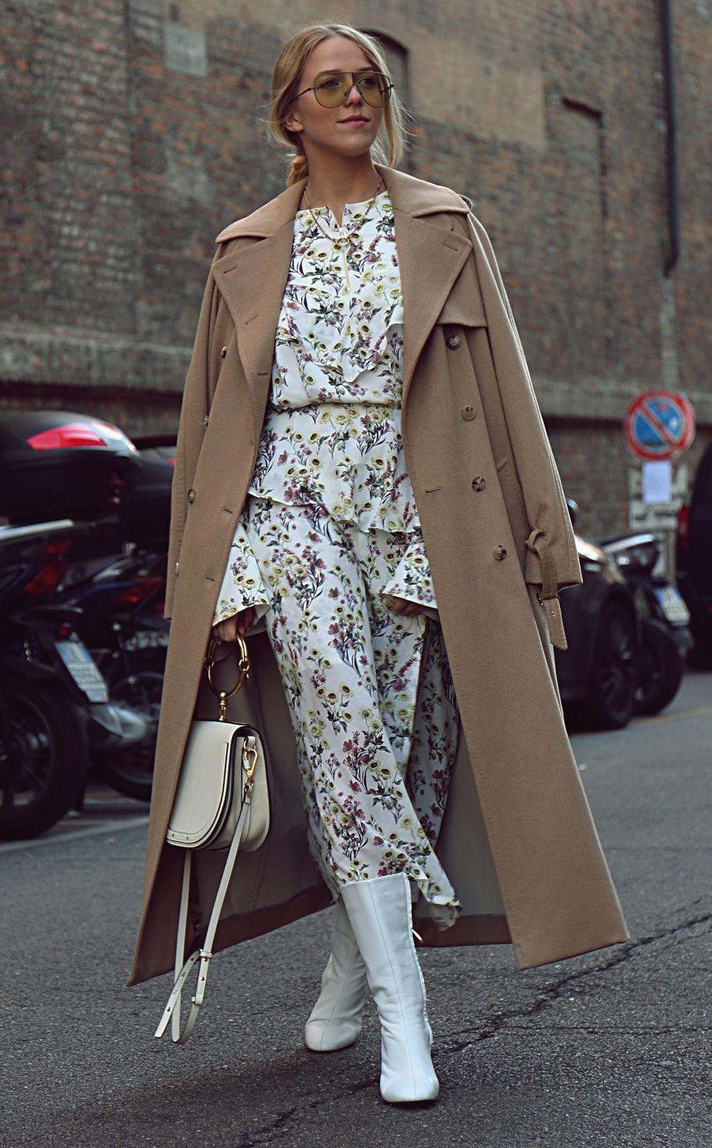 10 модерни парчиња облека во кои ќе изгледате убаво на фотографиите