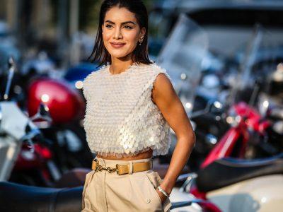 4 модни трендови што ќе доминираат ова лето
