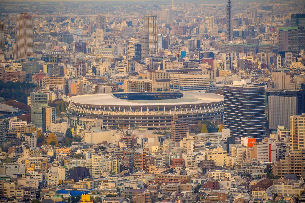 9 згради ширум светот што ќе ве оставаат без зборови