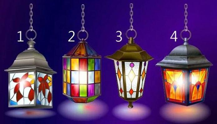 Изберете светилка и дознајте какви настани ве очекуваат во блиска иднина