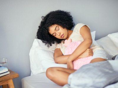 Како правилно да се грижите за себе во текот на секоја фаза од менструалниот циклус?