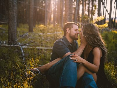 Љубовен хороскоп за јуни