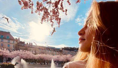 3 хороскопски знаци што ќе имаат незаборавно лето