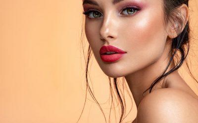 3 водечки трендови за шминкање за ова лето