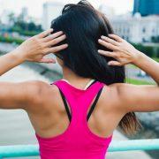 4 вежби за горниот дел на грбот со кои ќе го подобрите држењето на телото