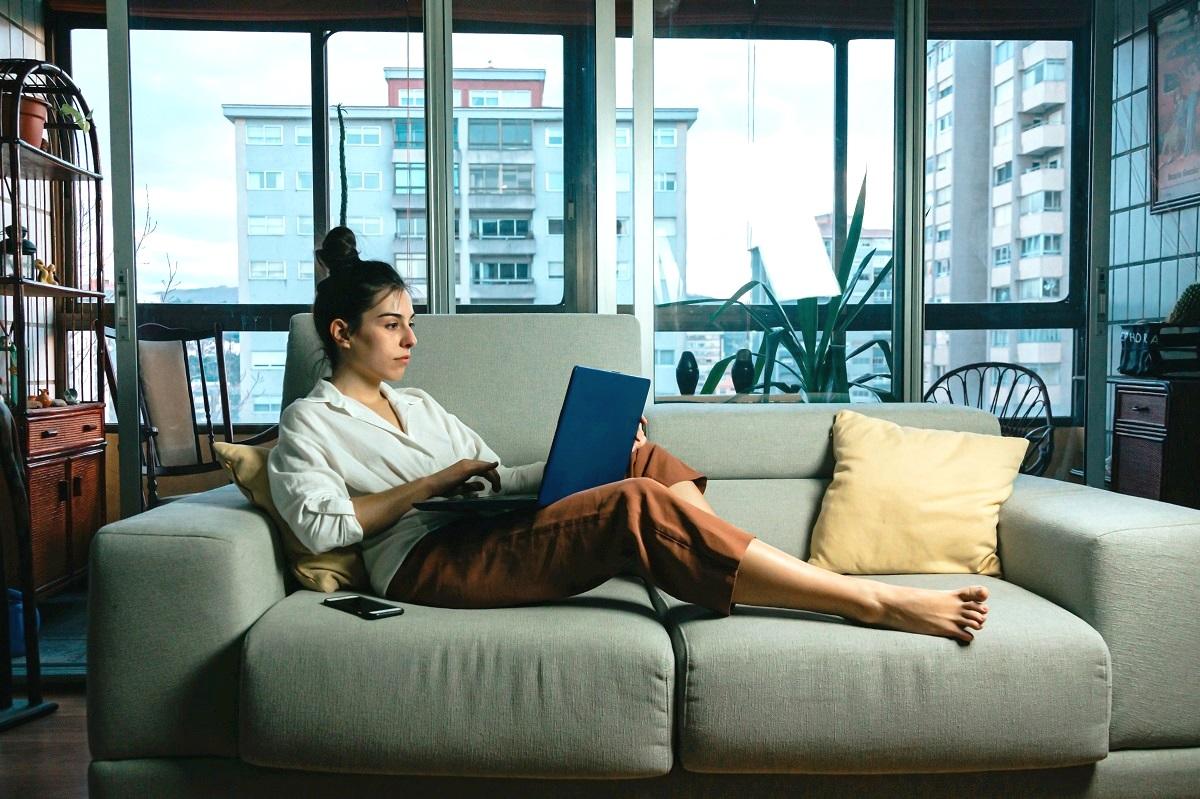 Фенг шуи совети за освежување на вашиот дом