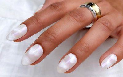 Како вашите нокти да бидат уникатни ова лето?