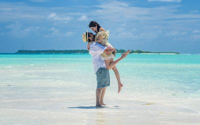 Краток љубовен хороскоп за ова лето: Предвидувања за сите хороскопски знаци