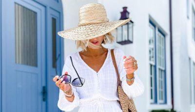 Модни трендови што ќе бидат популарни ова лето