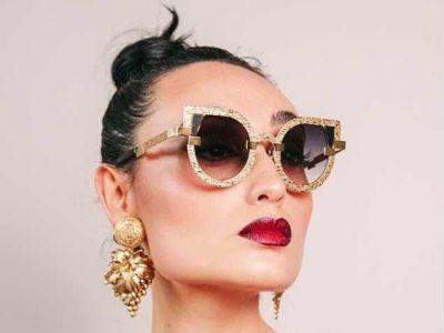 Очила за сонце што сите ќе ги носат ова лето