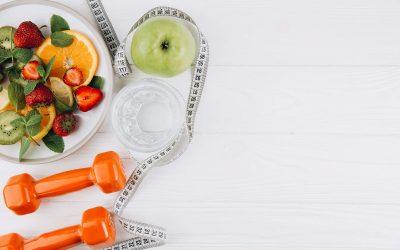 Оваа диета е апсолутен хит: Може да изгубите до 15 килограми за две седмици