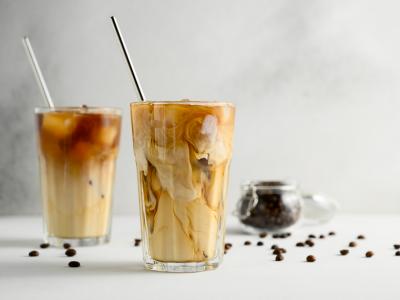 Протеинското кафе е нов тренд, но дали е здраво?
