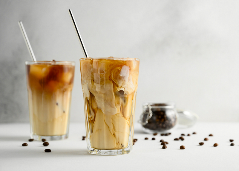 Протеинско кафе е најновиот тренд, но дали е здраво?