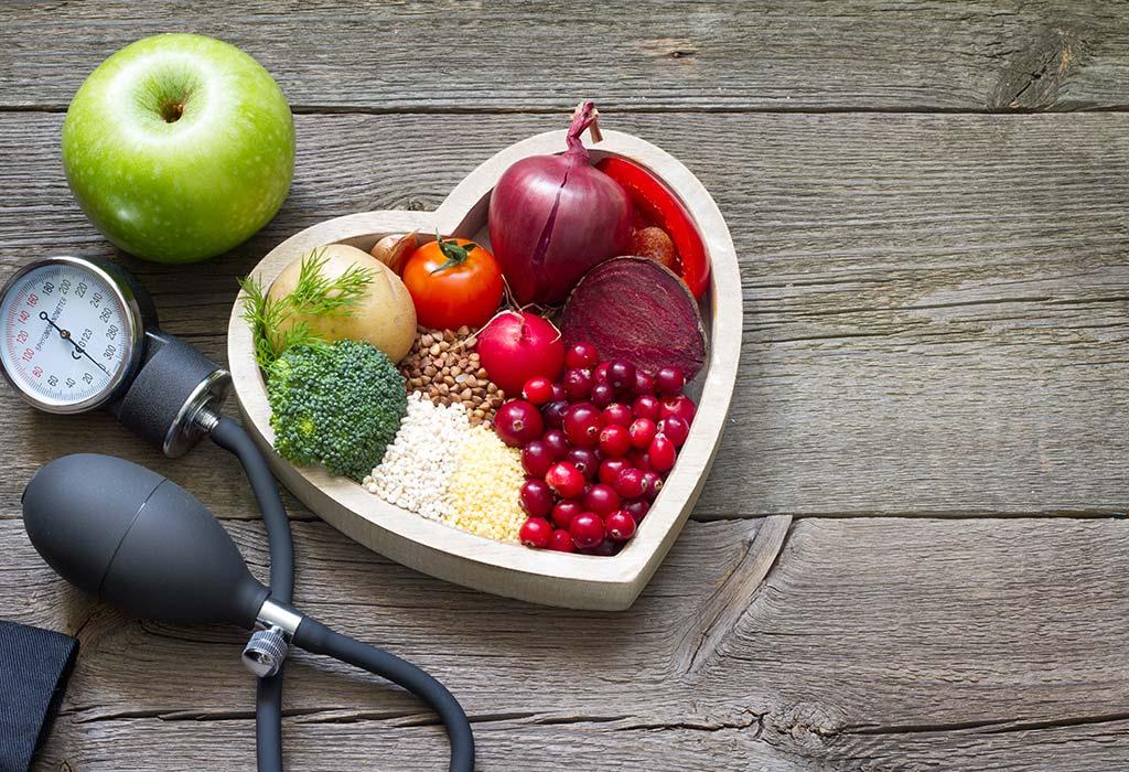 За здраво срце: Овие 3 работи се најважни при купување намирници