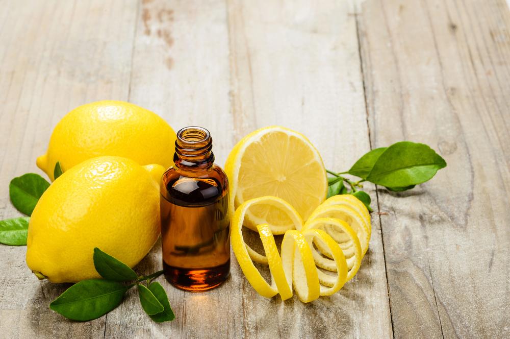 Одлични трикови за сите домаќинки: Како да ја искористите кората од лимонот?