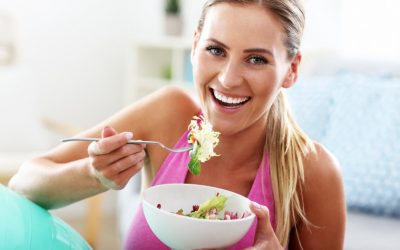 6 правила со кои варењето на храната ќе ви биде многу полесно