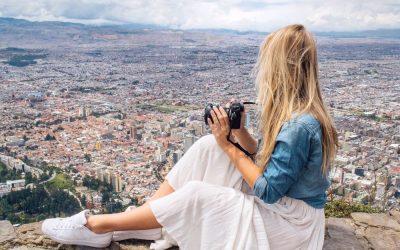 7 едноставни правила што ќе ви помогнат да не банкротирате и да не останете гладни кога патувате