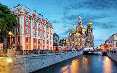 Заборавете на Венеција и Амстердам: 5 европски градови испреплетени со канали