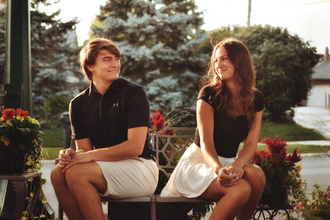 3 хороскопски знаци што ќе имаат среќа во љубовта во септември