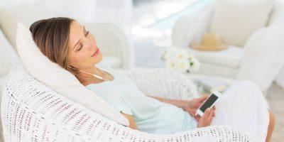 4 совети како да го отстраните токсичниот стрес од телото