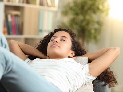 7 вида одмор што треба да си ги дозволите