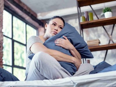 Дали се чувствувате повеќе уморни за време на викендите отколку за време на работната недела? Еве зошто се случува тоа