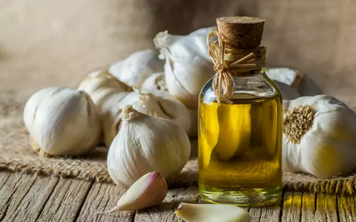 Ги прочистува крвните садови, го олеснува дишењето: Секој треба да има шише од ова масло во домот