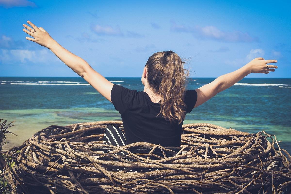 Ќе ви се остварат желбите: Ова се најсреќните датуми во септември