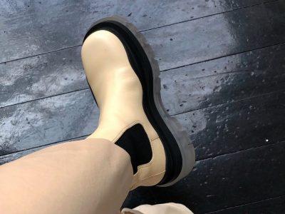 Модели на чевли што ќе бидат во тренд во сезоната есен/зима 2021 година