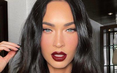 Трендови за шминкање што ќе бидат популарни оваа есен