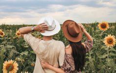 3 хороскопски знаци кои ќе имаат среќа во љубовта за време на ретроградниот Меркур
