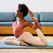 3 инструкторки што ќе ве мотивираат да вежбате