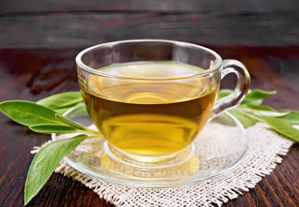 5 природни чаеви за полесен сон