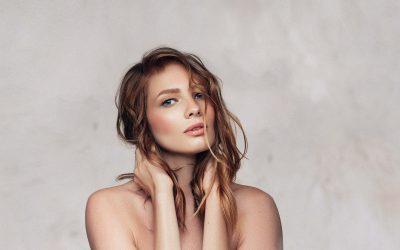 Дали шминкањето придонесува само за убавина?
