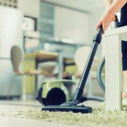 Фантастичен ТикТок трик: Како вашата куќа да мириса убаво по чистењето со правосмукалка