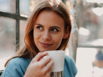 Поради оваа причина ќе ја цените утринската шолја кафе уште повеќе