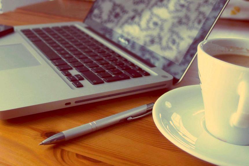 Сакате да пишувате? Пријавете се за АВТОР на порталот Кафе пауза