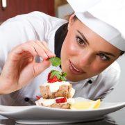 10 интересни факти од кујната