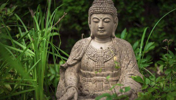 15 цитати од Буда што ќе ви помогнат да го пронајдете вашиот внатрешен мир