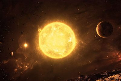 3 хороскопски знаци ги очекува неверојатна среќа до 22 ноември 2021, проверете кои се!