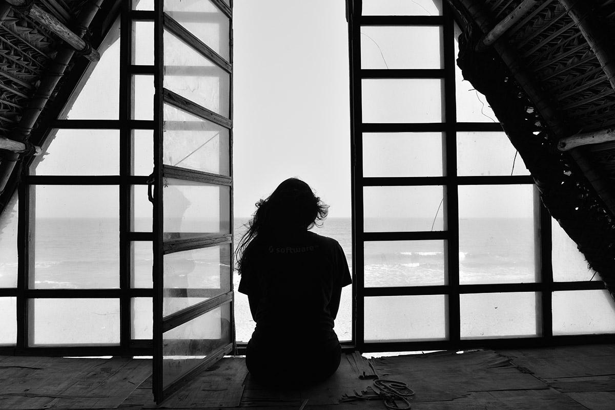 4 совети за како да ја победите осаменоста