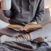 7 инспиративни книги што ќе ви го променат светогледот