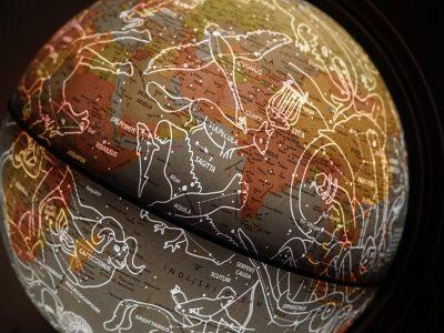 Астрологијата ќе ви открие нешто што можеби не сте знаеле до сега: Во што е креативен вашиот хороскопски знак?