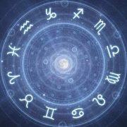 Еве на што треба да внимава секој хороскопски знак до крајот на 2021 година!