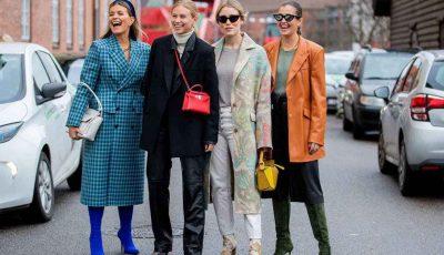 Капути и јакни: Откријте ги модерните трендови за оваа зимска сезона