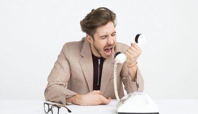 Совети за како да се справите со лутината и фрустрацијата