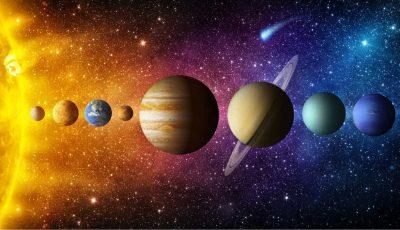 Венера во аспект со Нептун: Прочитајте какви предизвици ќе ви донесе денешниот ден