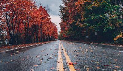 Како есента влијае врз вашиот хороскопски знак